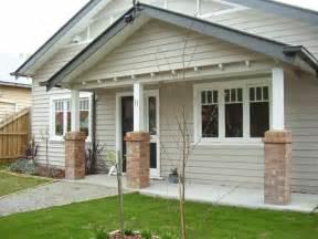 Exterior Paint Color Combinations Dulux - view topic exterior colour scheme woodland grey roof bronze al window home renovation