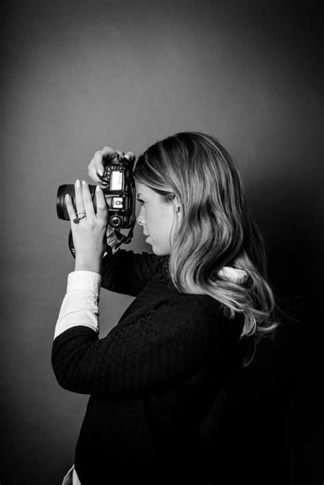 fotografen mannheim fotograf heidelberg fotograf mannheim und pfalz gesucht