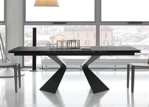 Wide Armchairs Bonaldo Prora Table Modern Dining Tables Modern Furniture