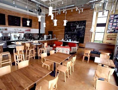 coffee shop interior design images pinterest the world s catalog of ideas