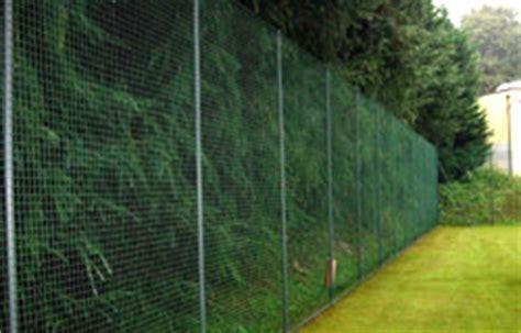 reti divisorie per giardini pin recinzione in rete elettrosaldata plastificata
