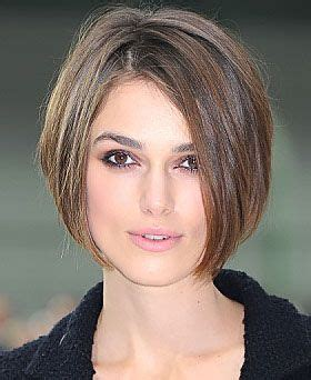 short haircuts for round faces and plus size hairstyle thin short haircuts for round faces and plus
