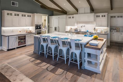 country kitchen buffet beautiful outdoor kitchen with