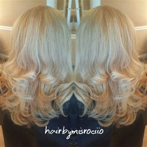 golden blonde wella color charm wella color charm toner t10 hairbymisrociio pinterest