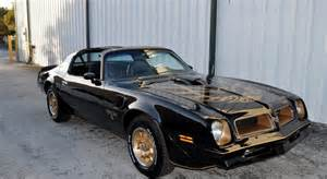 1976 Pontiac Trans Am Pictures 1976 Pontiac Trans Am Ebay Find Gm Authority