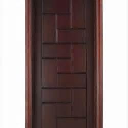 modern door frame 4 inspiring pictures for designing your exterior wood door