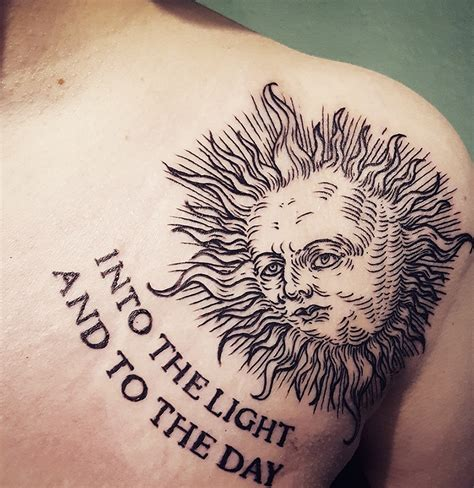 tattoo lyrics u2 u2start com u2 tattoo topic