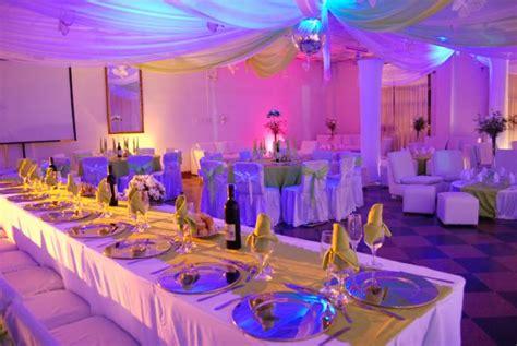 decoracion de salon para 15 años color coral como organizar una hermosa fiesta de 15 a 241 os todo para