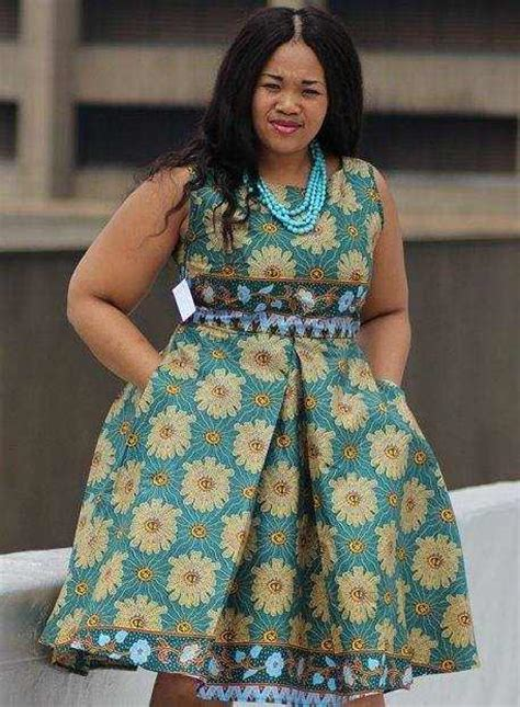 african dresses designs fat ladies african dresses short african dresses designs 2016 2017 style you 7