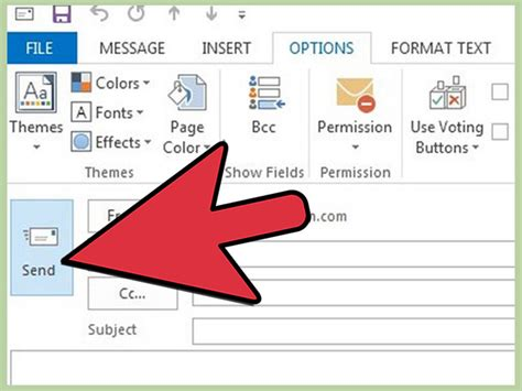 how to make a shared calendar in outlook how to make a shared calendar in outlook 15 steps