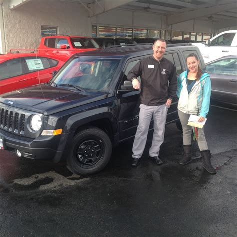 Lithia Jeep Vehicle Specials In Grants Pass Or Lithia S Grants Pass
