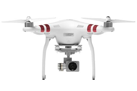 dji phantom 3 standard un drone capable de fimer en 2 7k
