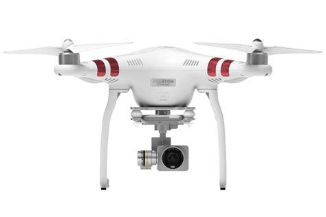 Drone Dji Phantom 3 dji phantom 3 standard un drone capable de fimer en 2 7k pour moins de 1000 euros frandroid
