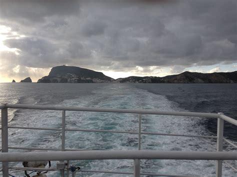 porto d imbarco per ponza vacanze a ponza come arrivare sull isola la tua vacanza