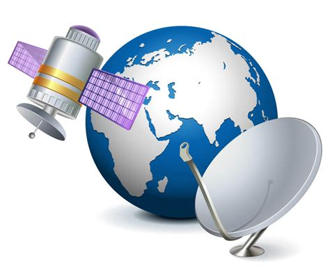 related keywords suggestions for satellite tv