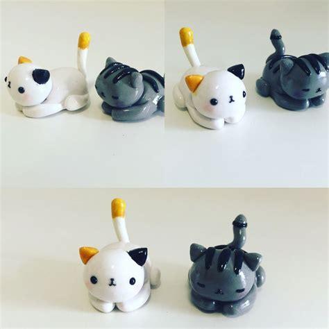 best 25 polymer clay crafts ideas on polymer