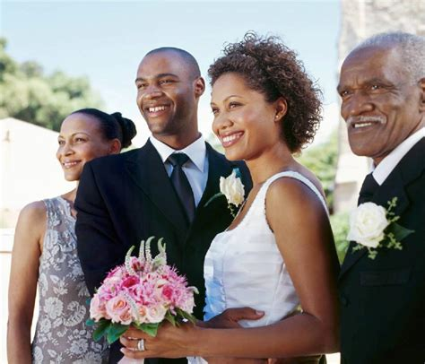 sdfsd african american weddings  big day