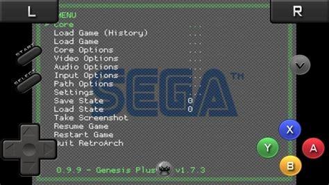 sega genesis master system how to play sega genesis sega cd sega master