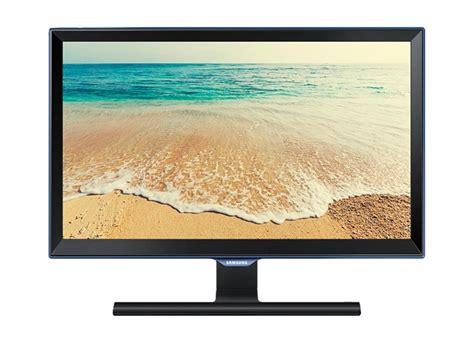 Monitor Tv Samsung 22 monitor tv samsung 22 quot hd tv lt22e390ew multirama gr