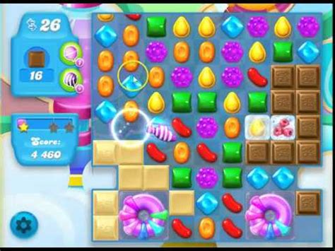 by the blogging witches saga level help tricks and 0296 candy crush soda saga by the blogging witches