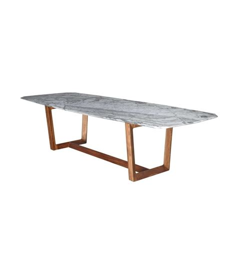 table edition bolero limited edition table poltrona frau milia shop