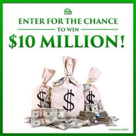 Win 10 Million Pch - danielle lam at a prize patrol photo shoot pch pinterest photos and photo shoot