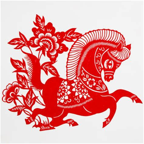 new year 2014 horoscope for rabbit raising your child in the year of the parents