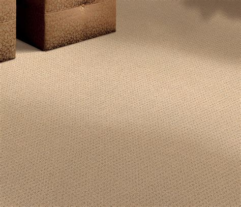 Floor To Floor Carpet Moda Carpets Sisal Weave Eclectic San Francisco By