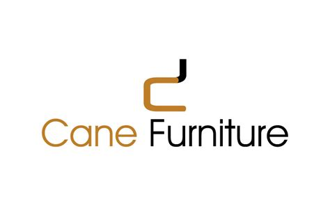 Upholstery Companies by Furniture Logo Design