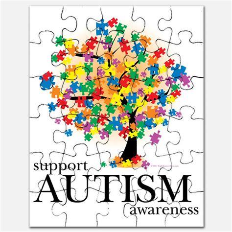 autism puzzle template autism puzzles autism jigsaw puzzle templates puzzles