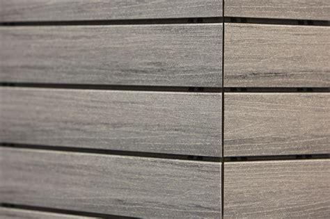 Fassadenverkleidung Aus Polen by Fassadenverkleidung Aus Witterungsbest 228 Ndigem