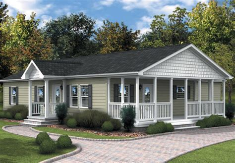 modular home american modular homes nj 23 best photo of american homes manufactured homes ideas