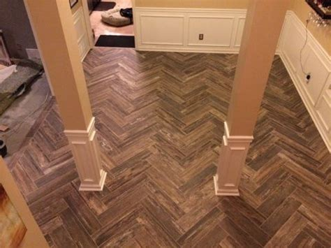 tile flooring that looks like wood mediterranea boardwalk venice mediterranea boardwalk series venice beach porcelain wood