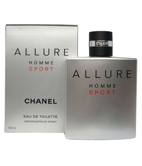 Chanel Homme Sport Edt 150 Ml chanel homme sport edt for 150 ml