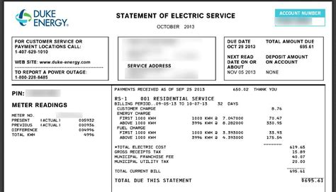 friend posts 695 electric bill showing 5000 kwh used in a