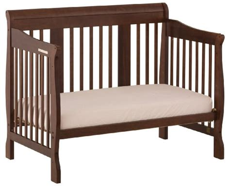 How Much Weight Can A Crib Hold by Stork Craft Tuscany 4 In 1 Convertible Crib Review