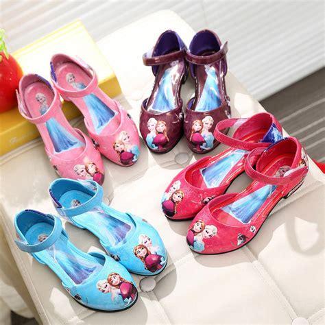 Sepatu Anak Murah Sepatu Pesta Anak Fashion Anak gadis tinggi tumit beli murah gadis tinggi tumit lots from