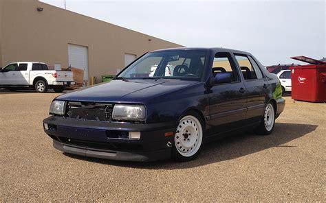 1996 Volkswagen Jetta by 1996 Volkswagen Jetta Iii Pictures Information And