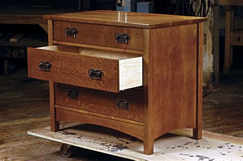 woodworking plans amish dresser