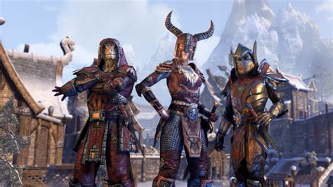 elder scrolls on console the elder scrolls launches on console mmohuts