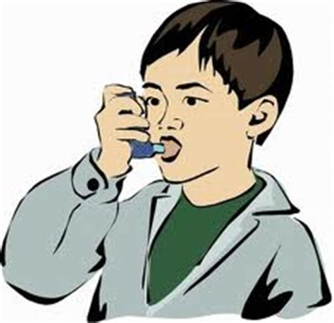 Alat Hisap Asma penanganan asma dengan inhaler tokoalkes tokoalkes