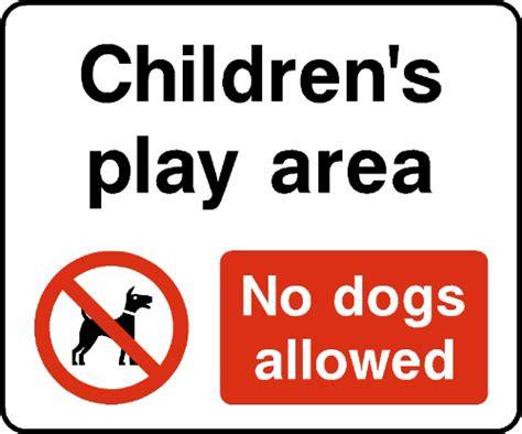 no smoking sign dog dog signs
