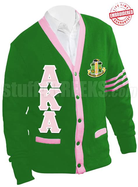 Sweater Green Pink pink and green sweater sweater