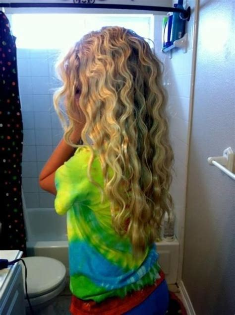hair i like but cant have on pinterest mens haircuts men hair french braid perm easy way to get curly hair pinterest