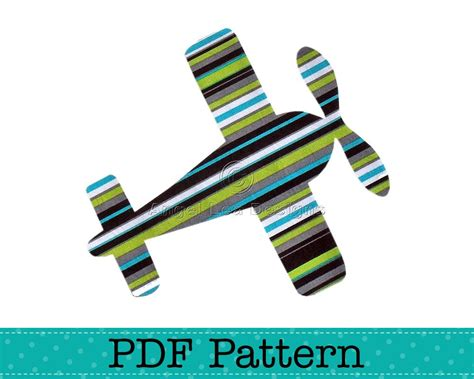 pattern airplane applique pattern templates search results calendar 2015