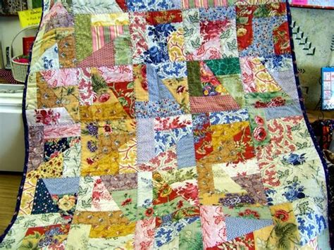 1000 images about quilts scrap crazy 8 template on
