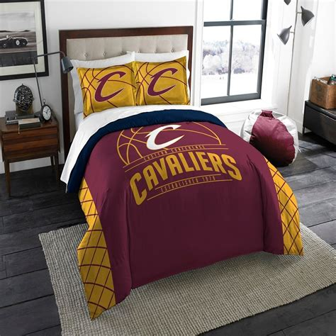 cleveland cavaliers comforter cleveland cavaliers comforter compare prices at nextag