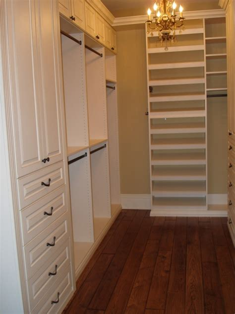 Built In Closet Organizer by Closet Organizer Systems Closet Traditional With Adjustable Shelving Built In Beeyoutifullife
