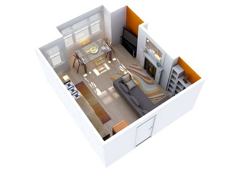 3d home decorator architecture home design interesting