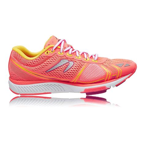 s motion shoes newton motion v s running shoes 50